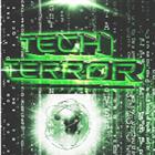 View TechTerror's Profile