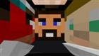 View Ninja_Razer's Profile