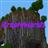View iCreateWorlds_907's Profile