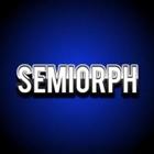 View Semiorph's Profile