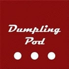 View DumplingPod's Profile