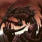 View FallenSliver's Profile