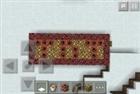 View TNTRangerX's Profile
