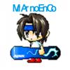 View MrArnoEnCo's Profile