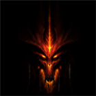 View Tartarusrealm's Profile