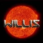 View WillisWatt's Profile