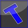 View ToxxicJ's Profile