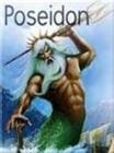 View Posiedon's Profile