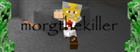 View morg_the_killer's Profile