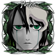View Henkeii's Profile