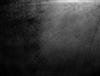View WeedyCraft's Profile