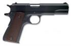 View Superfrog1911's Profile