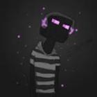 View undeadzombiekiller11's Profile