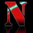 View Nathan7934's Profile