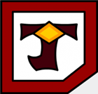 View J1KTheGamer's Profile