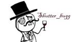 View ShutterBugg's Profile