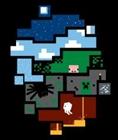 View Minecraft_Gamechap's Profile