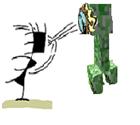 View ErasmoGnome's Profile