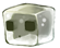 View 1337_Miner's Profile