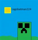 View legobatman224's Profile