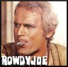 View RowdyJ0E's Profile