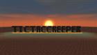 View TicTacCreeper's Profile