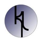 View KrazyLegs's Profile