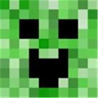 View MCfriendlycreeper's Profile