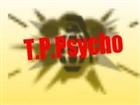 View TPPsycho's Profile