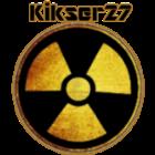 View Kikser26's Profile