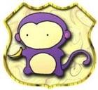 View _purple_monkey_'s Profile