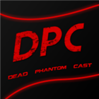 View phantom_fx's Profile