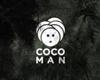 View Coco_man337's Profile