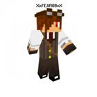 View XxFEAR08xX's Profile