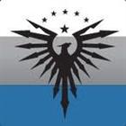 View Miner_Builder_CrazyAwkio's Profile