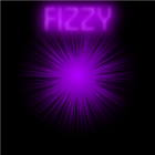 View Fizzy_Drink21's Profile