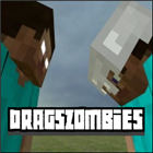 View DragsZombies's Profile