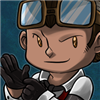 View darkphan's Profile