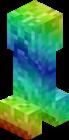 View chipz_'s Profile