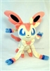 View Sylveon's Profile