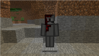 View ClassicCraft's Profile