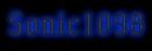 View Sonic1098's Profile