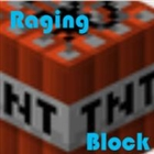 View RagingBlock's Profile