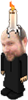 View Newe6000's Profile