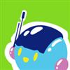 View JaytheRobot's Profile