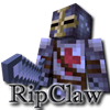 View RipClaw's Profile