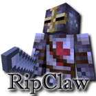 View RipClaw's Profile