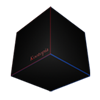 View koo_04's Profile