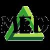 View Medevila's Profile