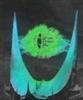 View Firetempest's Profile